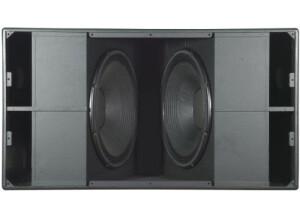 RCF S8028