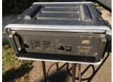 1 AMPLI PEAVEY M 7000 (2 x 350 watts)