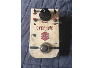 Beetronics Overhive (49592)