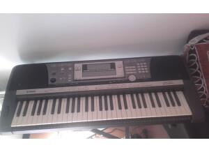 Yamaha PSR-640