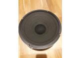 """Haut-Parleur Vintage Celestion G12L Diamètre 30 cm (12"""") 25 Watts 8 Ohms 95 dB"""