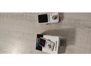 TC Electronic PolyTune Mini (93610)