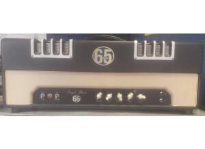 65amps Royal Albert (44802)