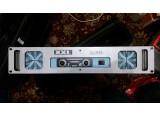 Xxl Power Sound Pro-240