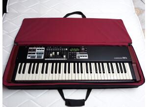 Hammond XK-1C (31652)