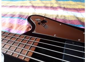 Gibson Thunderbird Studio V