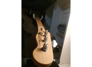Squier Vintage Modified Precision Bass TB