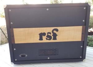RSF Expander II