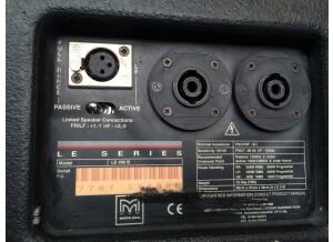 Martin Audio LE 400 (49662)