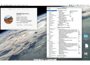 Capture d'écran 2019-09-28 à 17.05.50