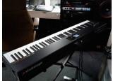 Fatar / Studiologic SL88 Studio