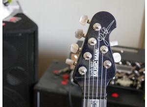 Music Man JPXI 6