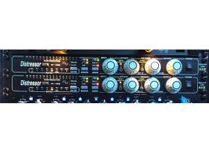 Empirical Labs Distressor EL8X-S (4685)