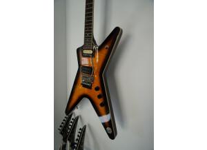 Dean Guitars ML 79 F