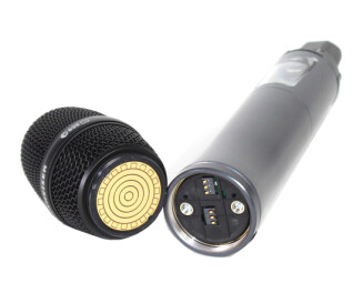 16_Capsule connector