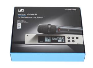 Sennheiser EW 100 G4-835-S