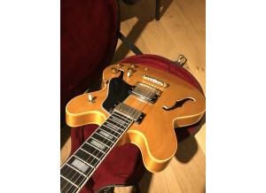 Gibson ES-347