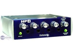 PreSonus HP-4 (645)
