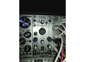 Make Noise MMG (44038)