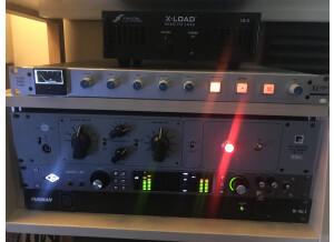 SSL XLogic G Series Compressor (79401)