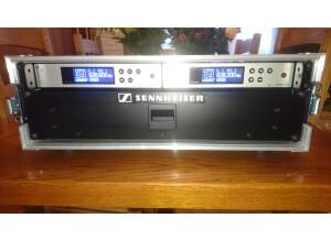Sennheiser EW 100 G 4