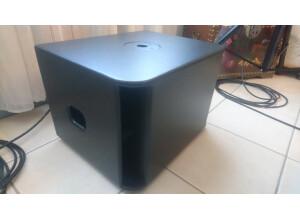 Nexo LS 400 (89834)