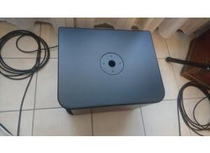 Nexo LS 400 (85168)