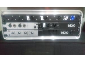 Nexo DTDAMP4X1.3