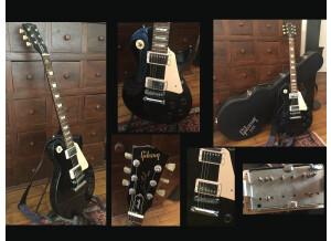 Gibson Modern Les Paul Studio