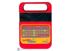Texas Instruments Dictée Magique (84736)
