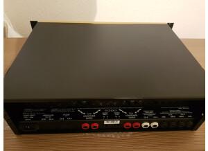 Marshall 9200 (68421)