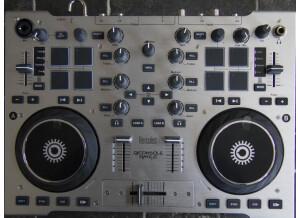 Hercules DJ Console RMX 2