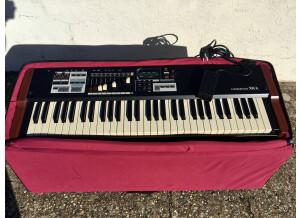 Hammond XK-1C (46107)