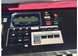 Hammond XK-1C (90450)