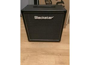 Blackstar Amplification HT-112 (30999)