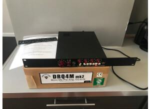 Phoenix Audio DRS-Q4M Mk2 (25923)