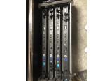 Showtec barre de led CYC 1500