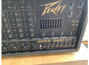 Peavey XR 600F