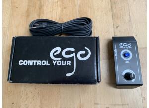 Martin Ego 01