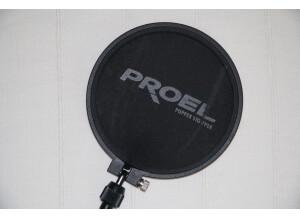 Proel APOP50 (39790)