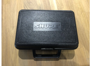 Shure Beta 54