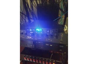 GEM RP-X (89558)