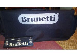 Brunetti Pleximan