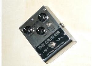 Eagletone Crusher 1