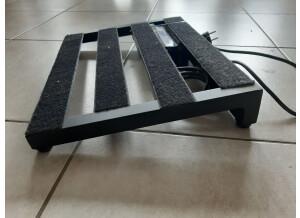 pedalboard-pedaltrain-jr-2765700