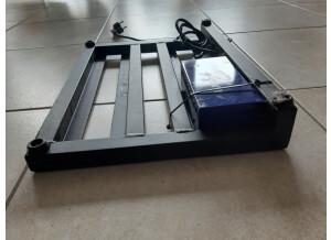 pedalboard-pedaltrain-jr-2765698
