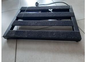 pedalboard-pedaltrain-jr-2765699