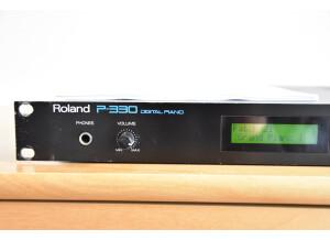 Roland RD-300