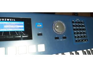 Kurzweil PC3LE6 (20383)