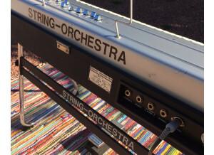 Hohner String Performer